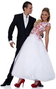 Rachel-og-Henrik-frisk skal vi danse