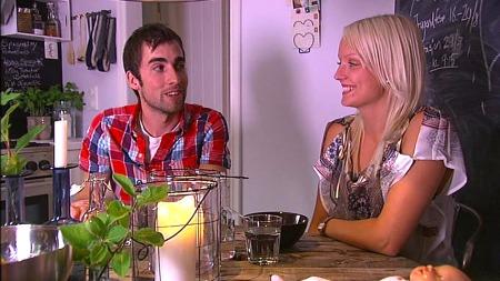 teamwebny (Foto: TV 2)
