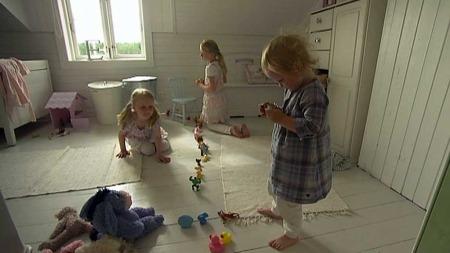 Vakre-hjem-barn-WEB (Foto: TV 2)