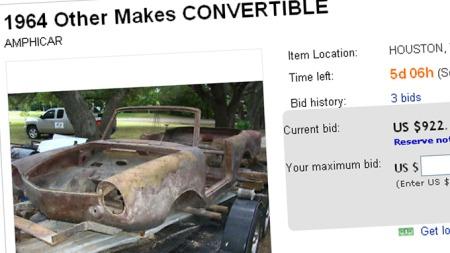 Faksimile: eBay.com