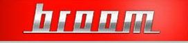Broom-logo