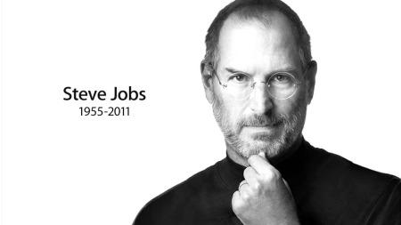 FRAMSIDA: Slik ser nettsida til Apple.com ut, torsdag morgon. (Foto: Skjermdump Apple.com)
