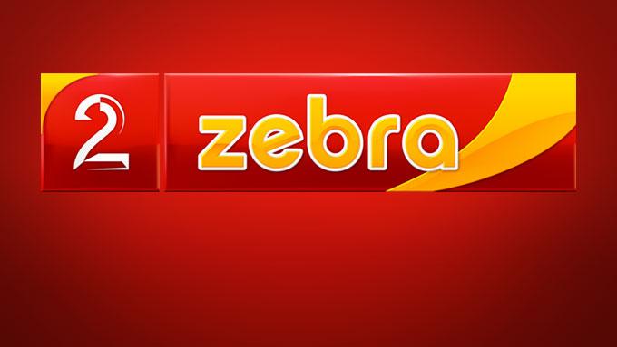 500.000 kunder hos Canal Digital Kabel-TV mister signalene til TV 2 Zebra fra førstkommende mandag. (Foto: TV 2)
