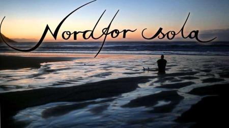 «Nordfor Sola» er en webserie på 12 episoder. Ny episode kommer hver torsdag på TV2.no.  (Foto: Jørn N. Ranum, Inge Wegge)