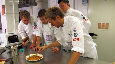 spagetti3 (Foto: Synne Hellum Marschhäuser)