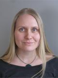 Kirsi Laitala er PhD student og overingeniør ved SIFO.