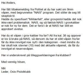 Skjermbilde460