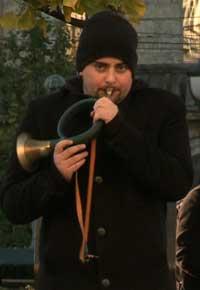 gatemusikant-horn-200