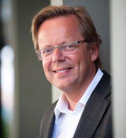 Arild Riise (Foto: TV 2)