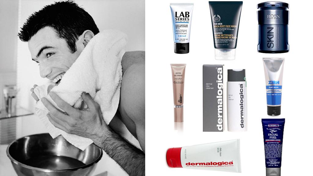 på mobil barbere underlivet menn