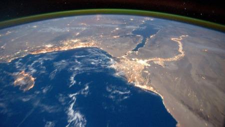 jordkloden-dag (Foto: NASA)
