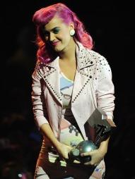 Katy Perry 3 (Foto: LEON NEAL, ©dan)