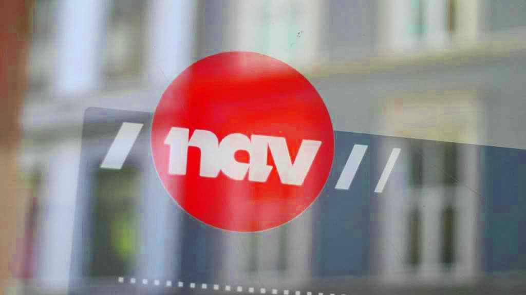 NAV: Regjeringen vil se på muligheten for at norske trygdeutbetalinger til folk i utlandet kan nedjusteres til prisnivå. (Foto: Alexander Vestrum/NTB)