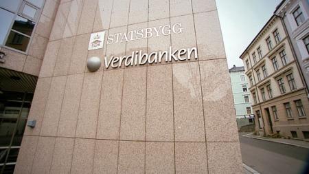verdibanken8 (Foto: Christian Moen)