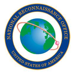 NRO er en del av det amerikanske forsvaret.