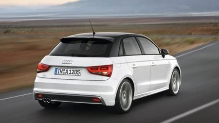 Audi-A1_Sportback_bakfra