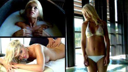 norwegian couple sex tove lill løyte