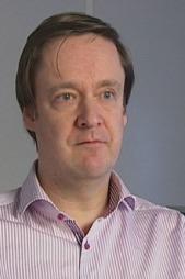 Bistandsadvokat John Christian Elden.  (Foto: TV 2)