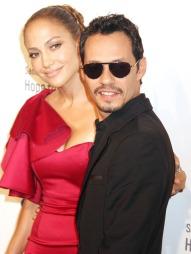 Jennifer Lopez og Anthony (Foto: k03, ©ZEUS)
