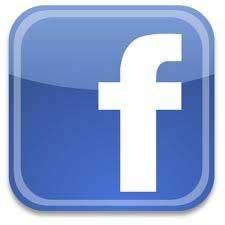 app-faceW (Foto: facebook.com)