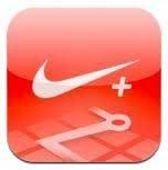 app-nikeW (Foto: itunes.apple.com)