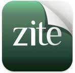 app-ziteW (Foto: itunes.apple.com)