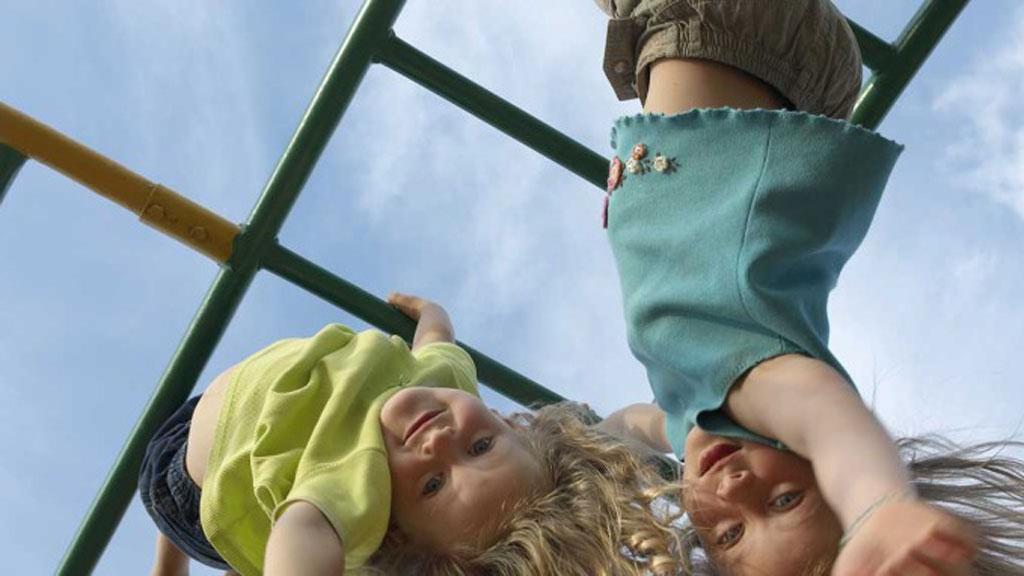 LOKAL KONTANTSTØTTE: Flere kommuner innfører nå sin egen kontantstøtte etter at regjeringen valgte å fjerne denne for toåringer fra 2010. (Foto: Scanpix)