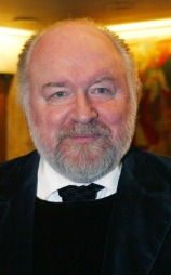 Hoffekspert Kjell Arne Totland. (Foto: Fjeldstad, Knut, ©PK)