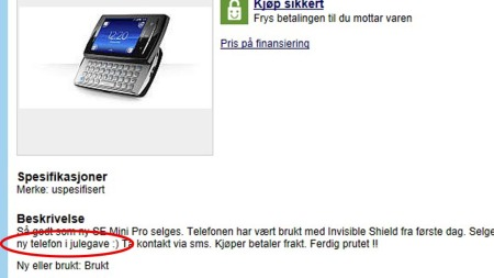 Nett_telefon