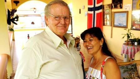 Finna og Lek Vengsholt