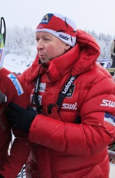 ulsethh (Foto: Johansen, Erik)