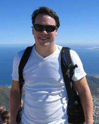 Bjarte Ragnhildstveit aka BjarteAmarone spiller Wordfeud både   på norsk, svensk og engelsk.
