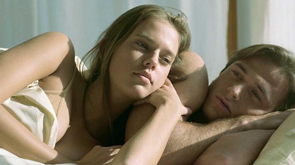 kontakt tv 2 hjelper deg sex dating norge