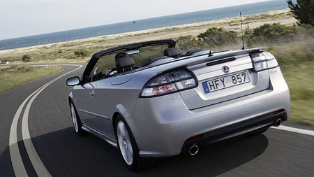 De vitale delene under skallet i en moderne Saab er stort sett tilgjengelige gjennom GM-systemet. Også for de Saab-egne delene skal det bli en løsning når leveransene kommer i gang igjen, og i mellomtiden skal man finne løsninger, lover daglig leder Mats Røil ved Saab City Oslo.