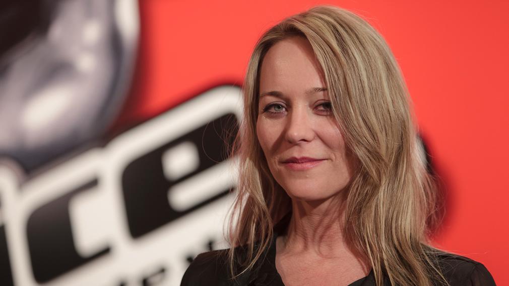Elisabeth Kristensen (Foto: Robert Dreyer Holand/TV 2)
