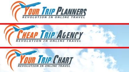 cheap-trip-agency2 (Foto: Faksimile)