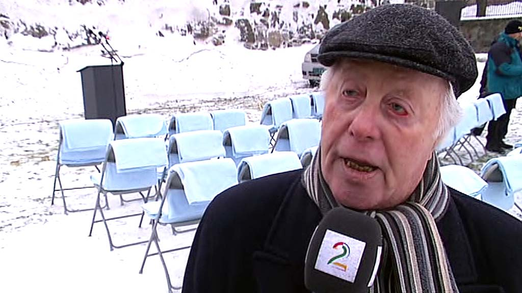 N-LOTHOLOCAUST-270112-ATG-NK (Foto: TV 2)