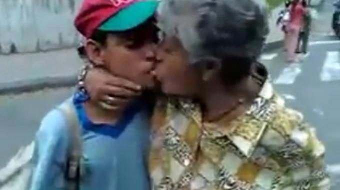 sex med eldre kvinner sex tv pl