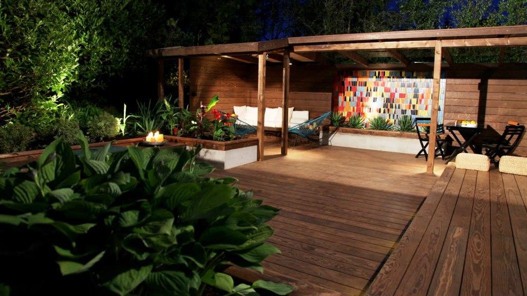 ba90a44d1 Sjekk hva hagen i «Tid for hjem» kostet