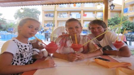 Familien-strandhus-karlsen2 (Foto: Privat)