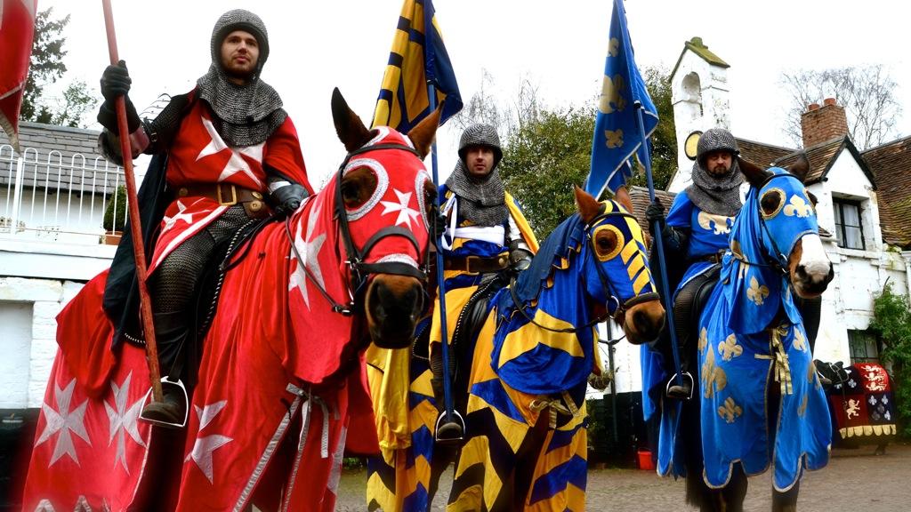 ridderliten2