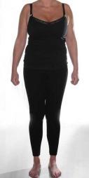 Kroppsform---Bjelle