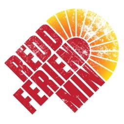 RFM-logo-master-CMYK