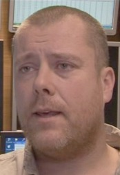 Jørgen Berge.  (Foto: TV 2 )