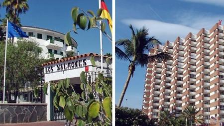 hotellstjerner2 (Foto: Kristin Bull)