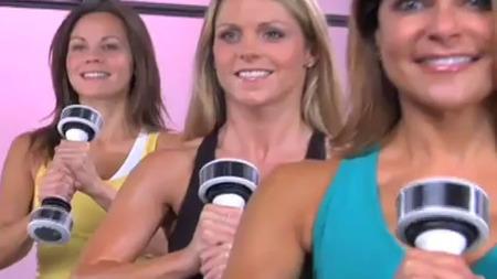 shake-weight (Foto: YouTube.com)