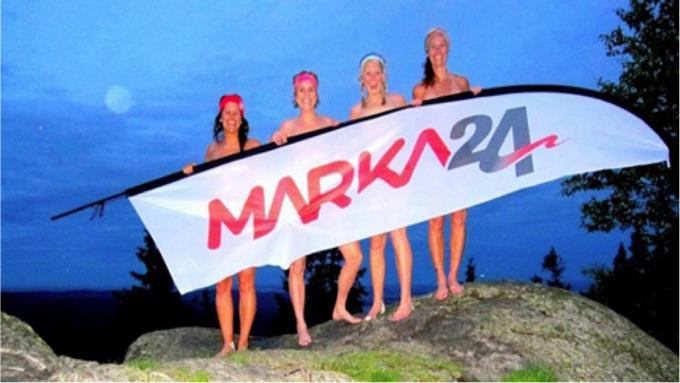 marka24