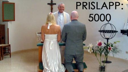 gifte-seg-i-utlandet (Foto: Privat)