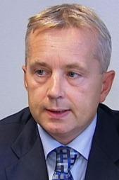Ved flere anledninger har tidligere justisminister Knut Storberget   uttalt at volds- og overgrepssaker er av høyeste prioritet. Hans etterfølger   Grete Faremo har fulgt i samme spor. (Foto: TV 2)