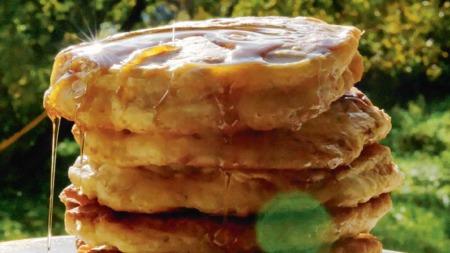 vardoen-pannekaker2 (Foto: Fra boken